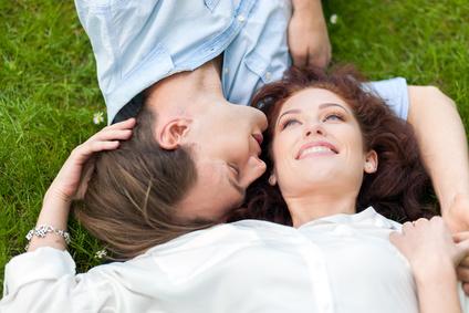 De 12 geheimen voor een gelukkige relatie