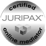 juripax-hrijs