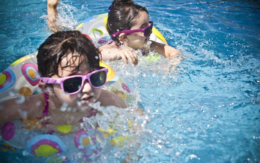 Mag ik met mijn kind zonder toestemming van de achterblijvende ouder naar het buitenland op vakantie gaan?