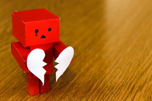 Januari de maand met het hoogste aantal scheidingsaanvragen