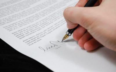 Tweede Kamer gaat akkoord met wetsvoorstel Herziening partneralimentatie