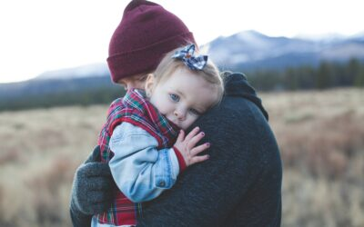 'Als er contactverlies is tussen een kind en een ouder moet er een rood lampje gaan branden'